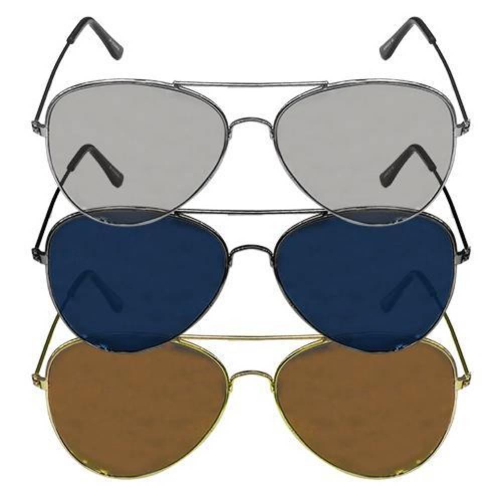 Γυαλιά Ηλίου   Γυαλιά Μεταλλικά Καθρέπτης 230121cdfbf