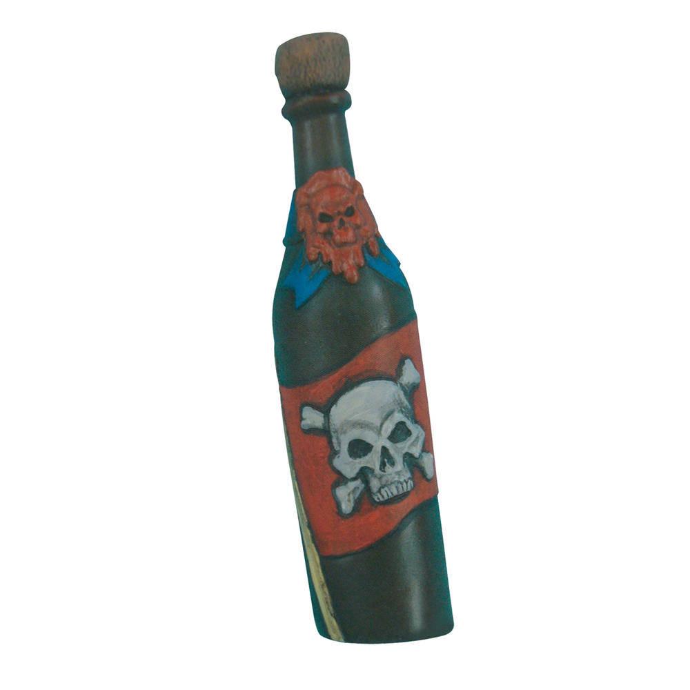 Μπουκάλι Ρούμι Πειρατή