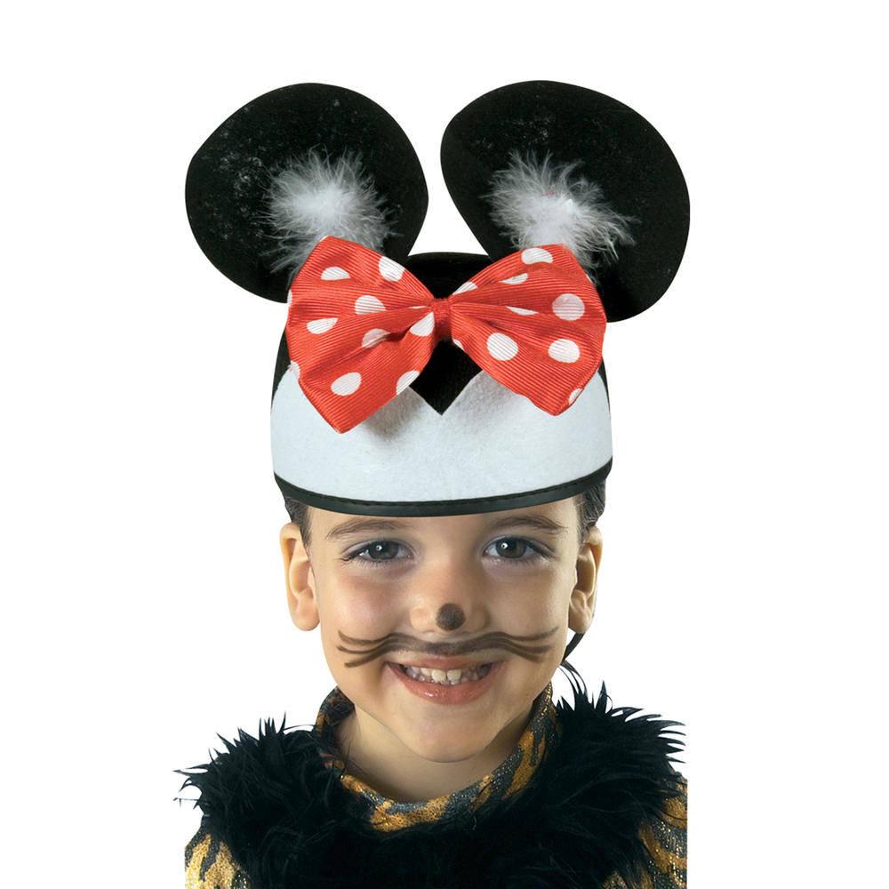 Καπέλο Ποντικούλα