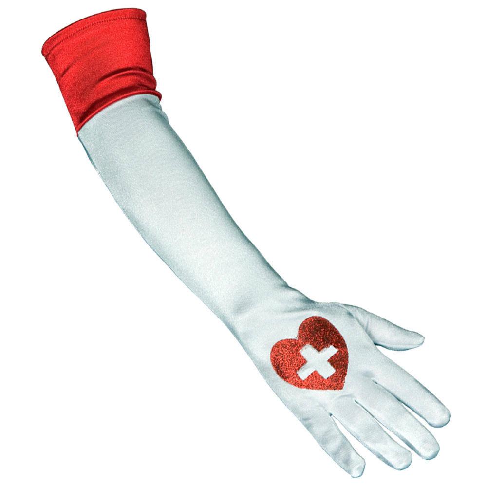 Γάντια Νοσοκόμας