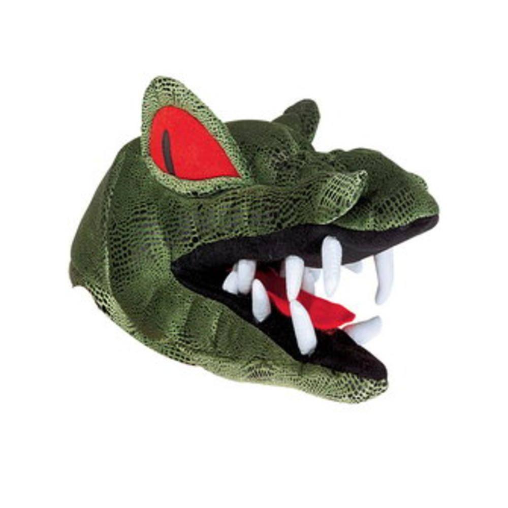 Καπέλο Κροκόδειλος