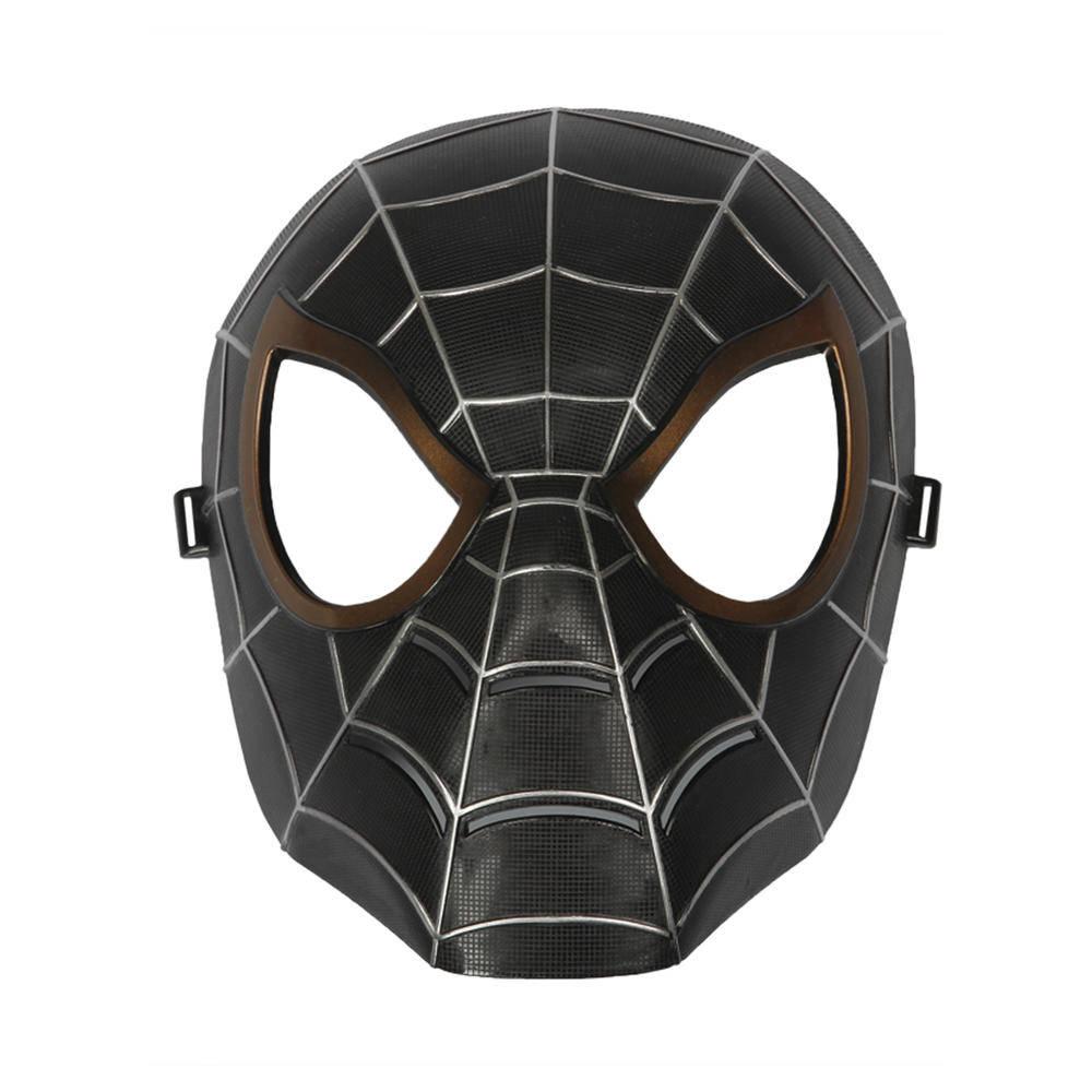 Πλαστική Μάσκα Ανθρωπος Αράχνη