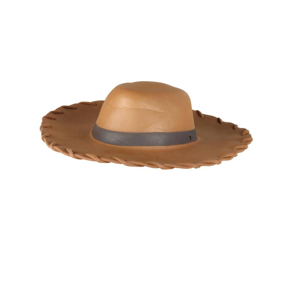 Καπέλο Μικρόυ Κάου Μπόι