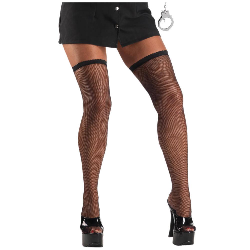 Μαύρες Κάλτσες