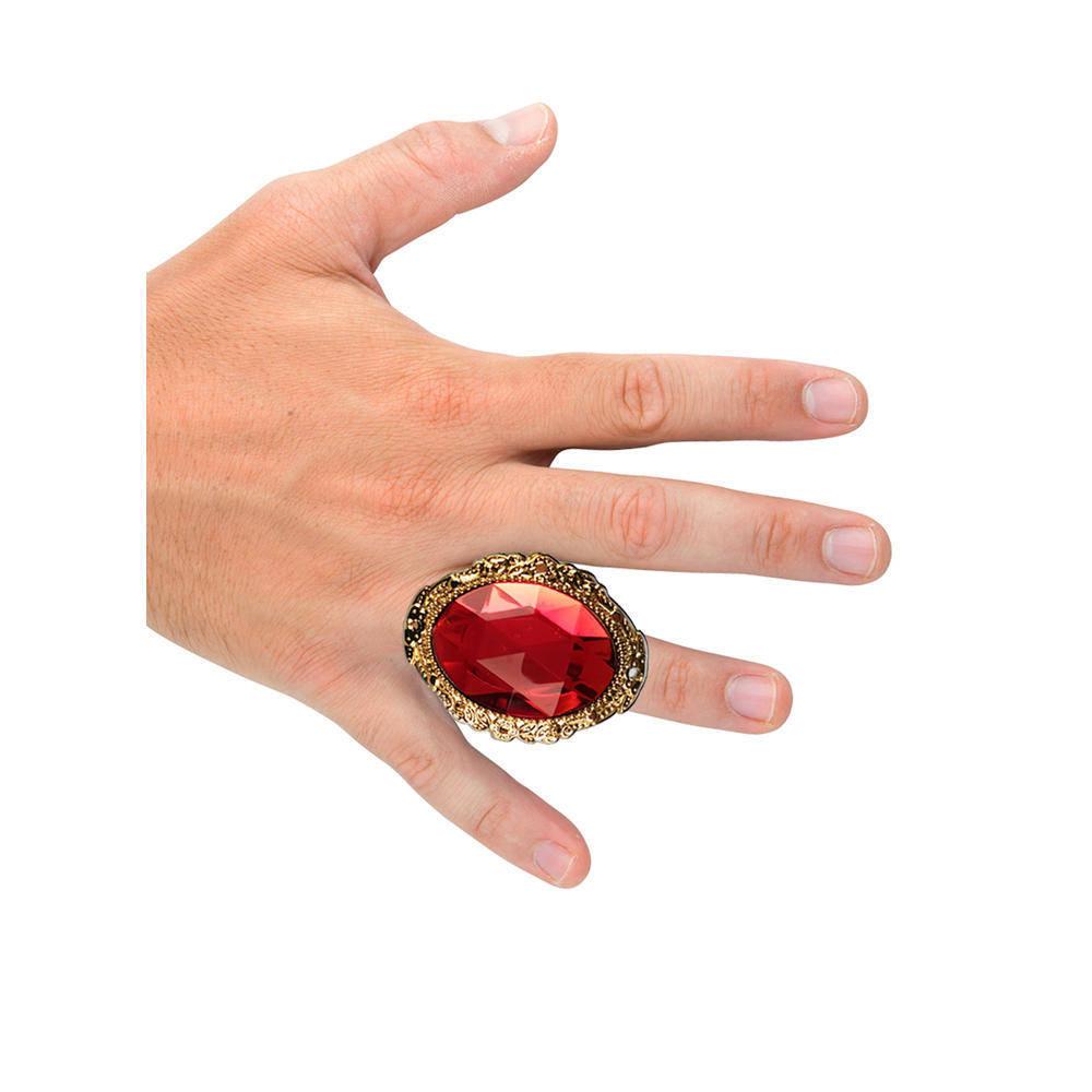 Δαχτυλίδι Δράκουλα