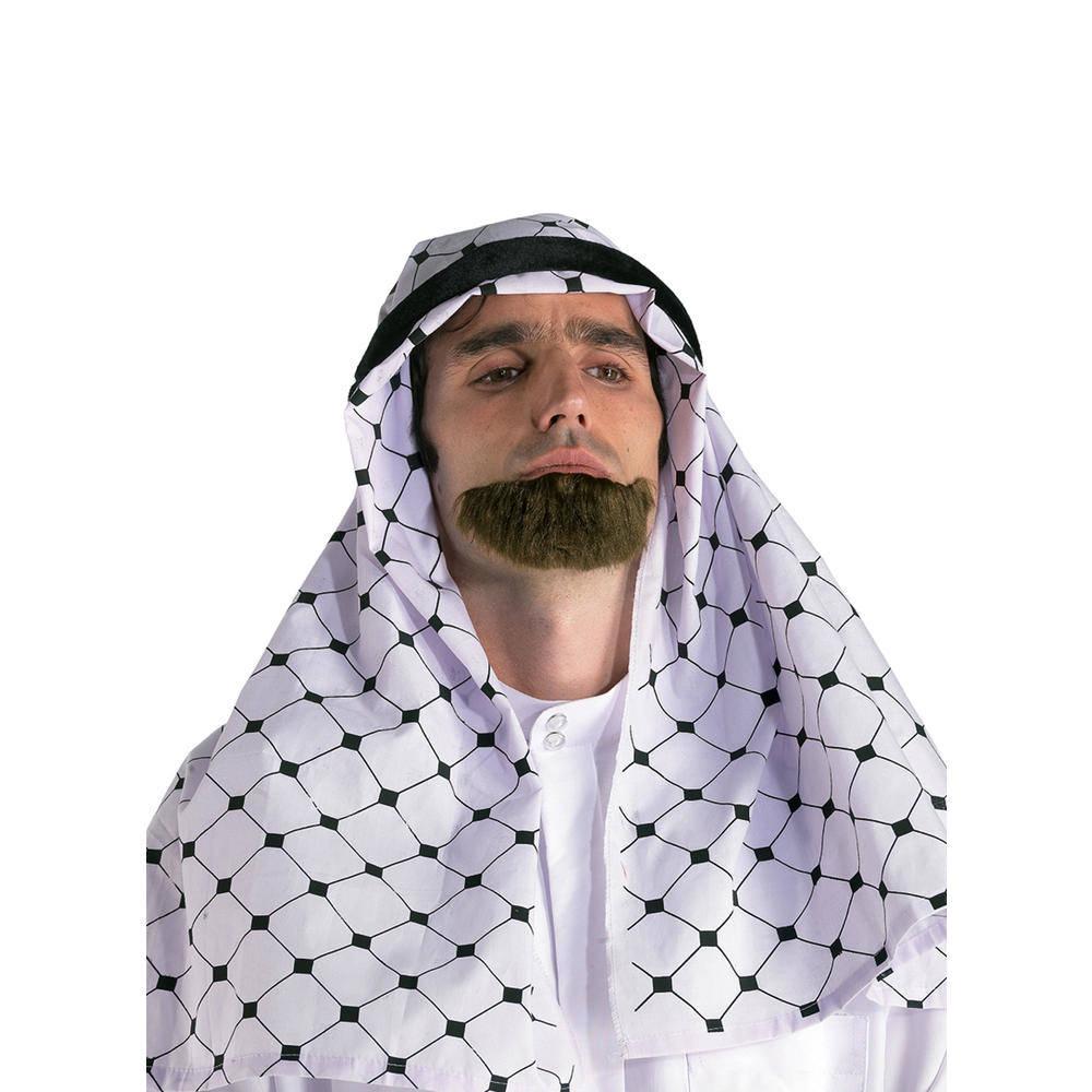 Μούσι Αραβα