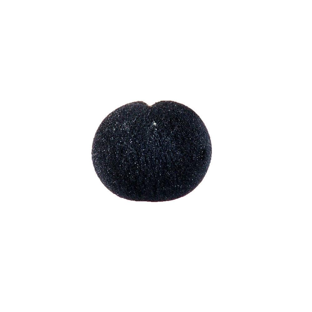 Μαύρη Μύτη Κλόουν
