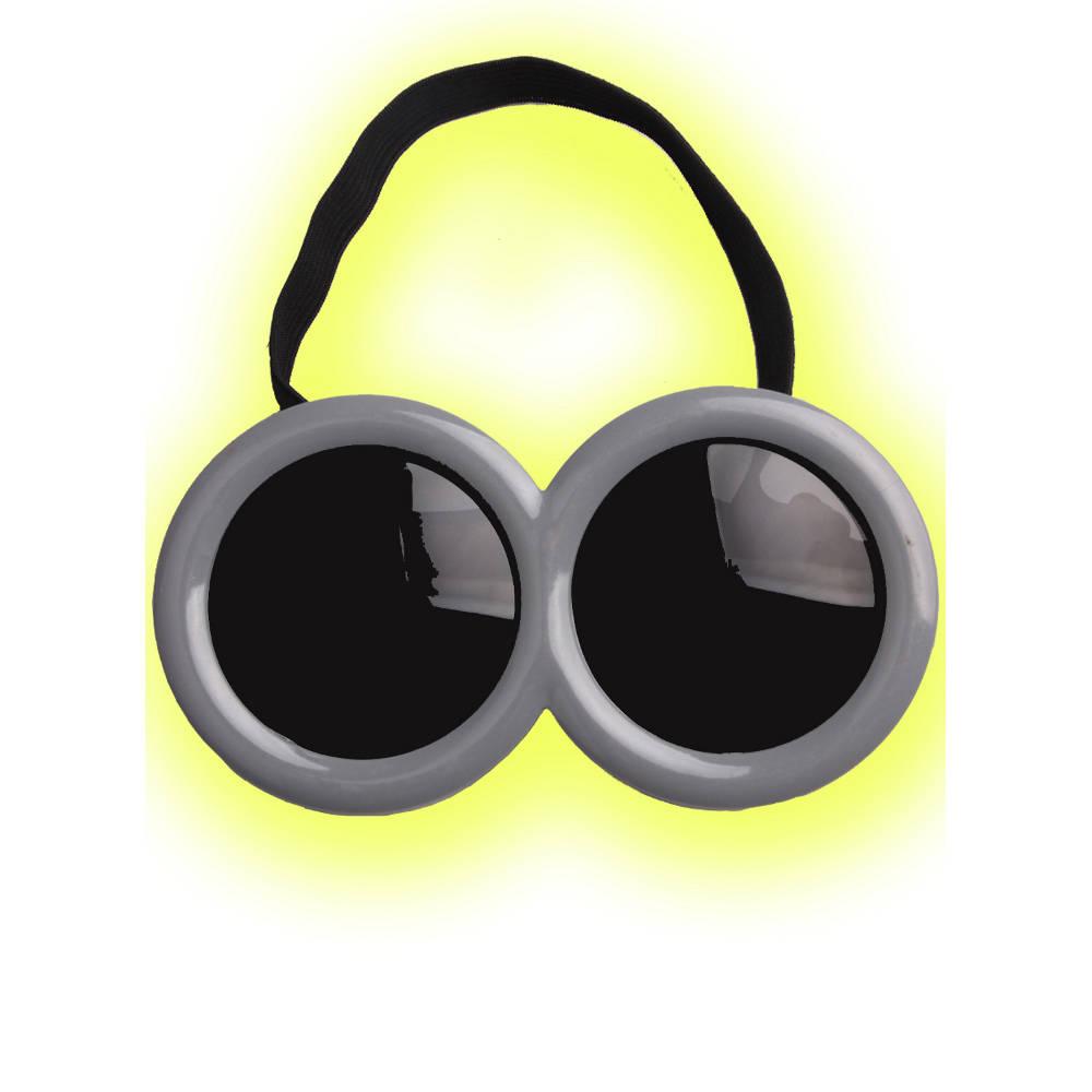 Γυαλιά Mini Man