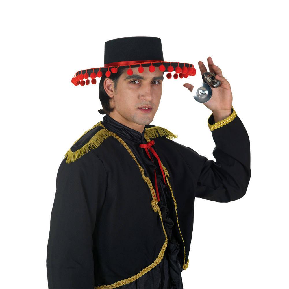 Καπέλο Ισπανού