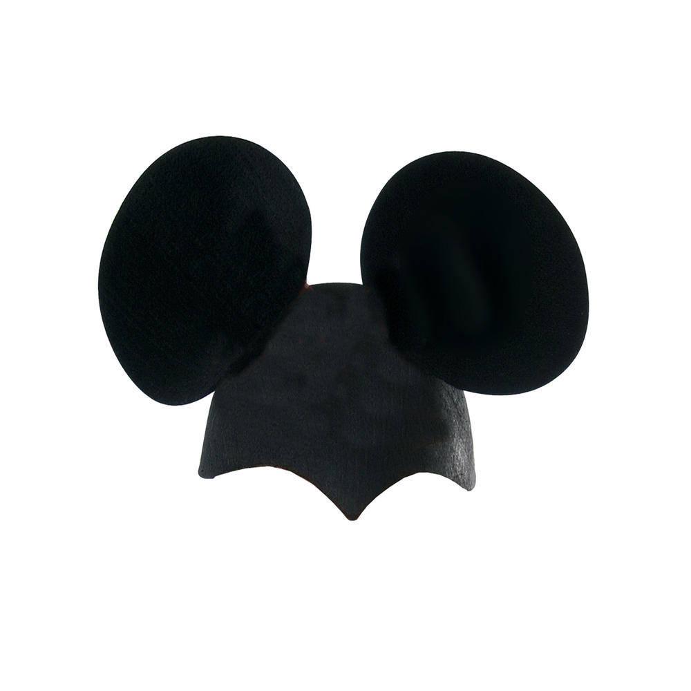 Παιδικό Καπέλο Ποντικούλης