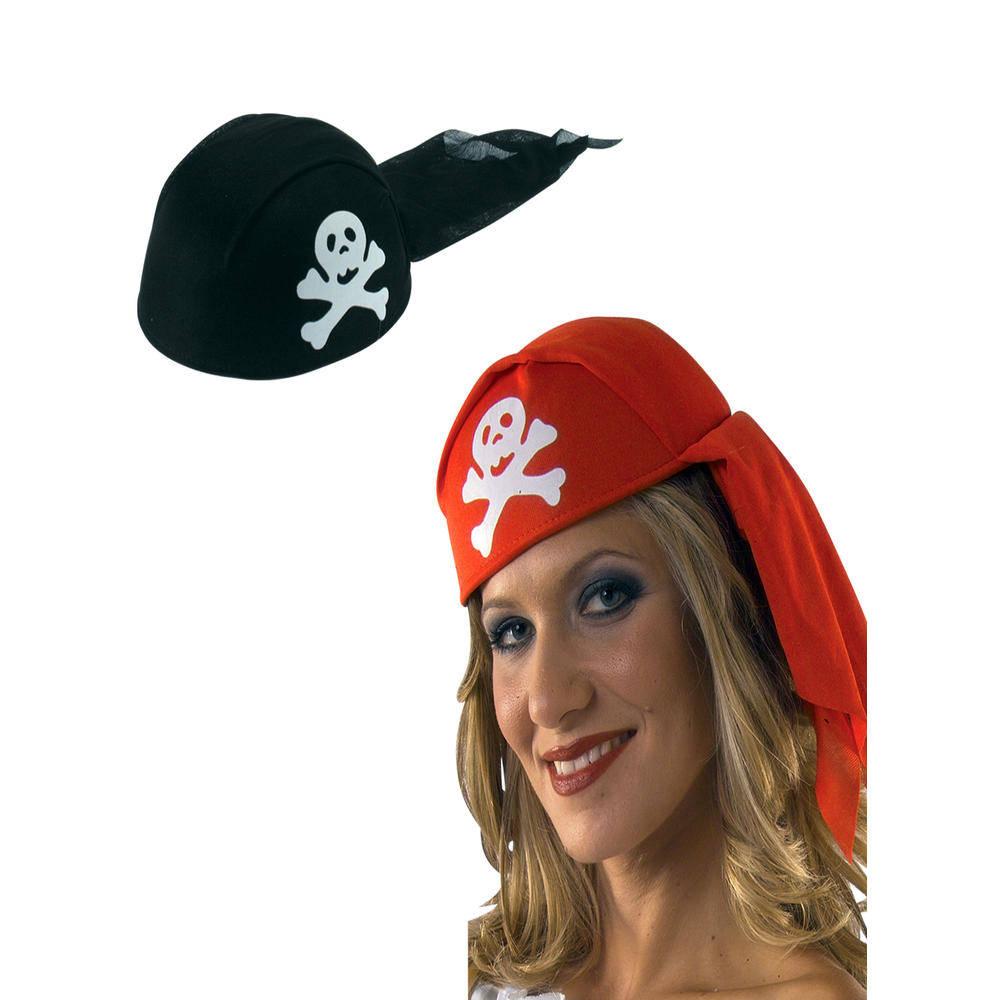 Καπέλο Πειρατή