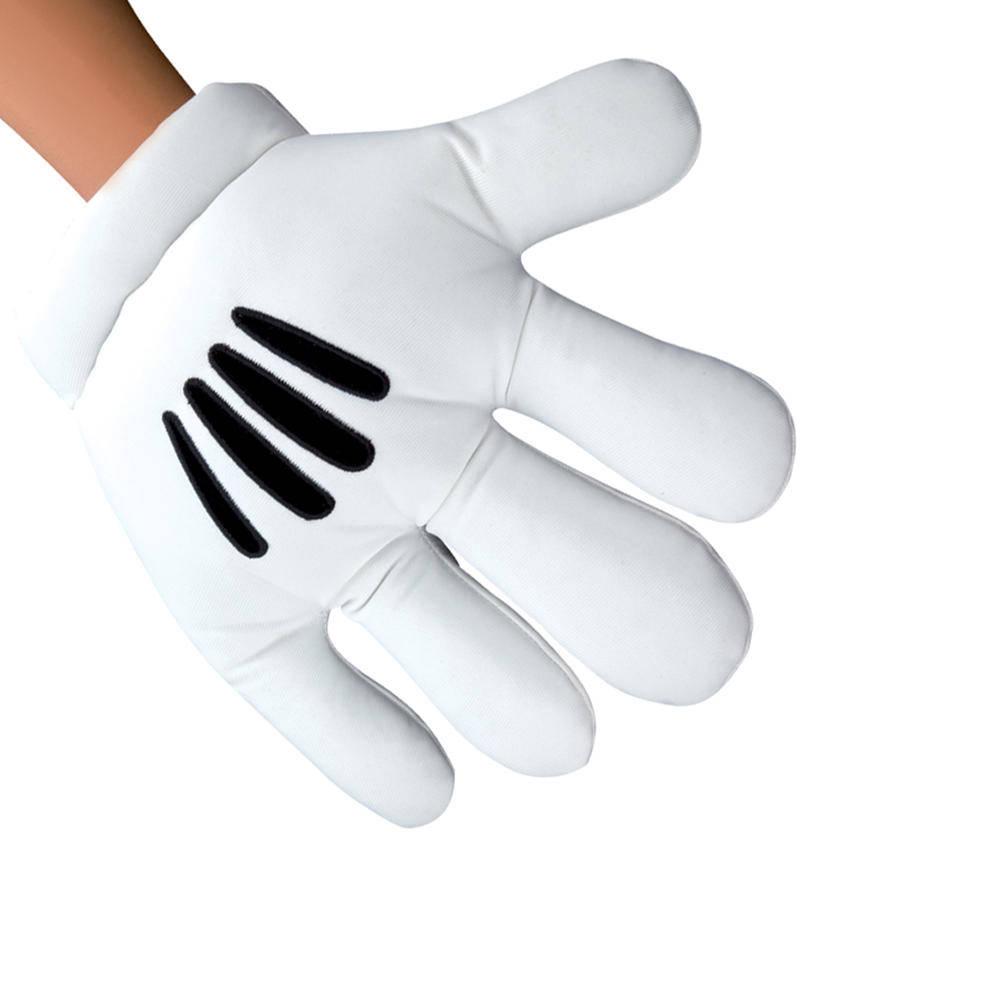 Γάντια Ποντικούλης