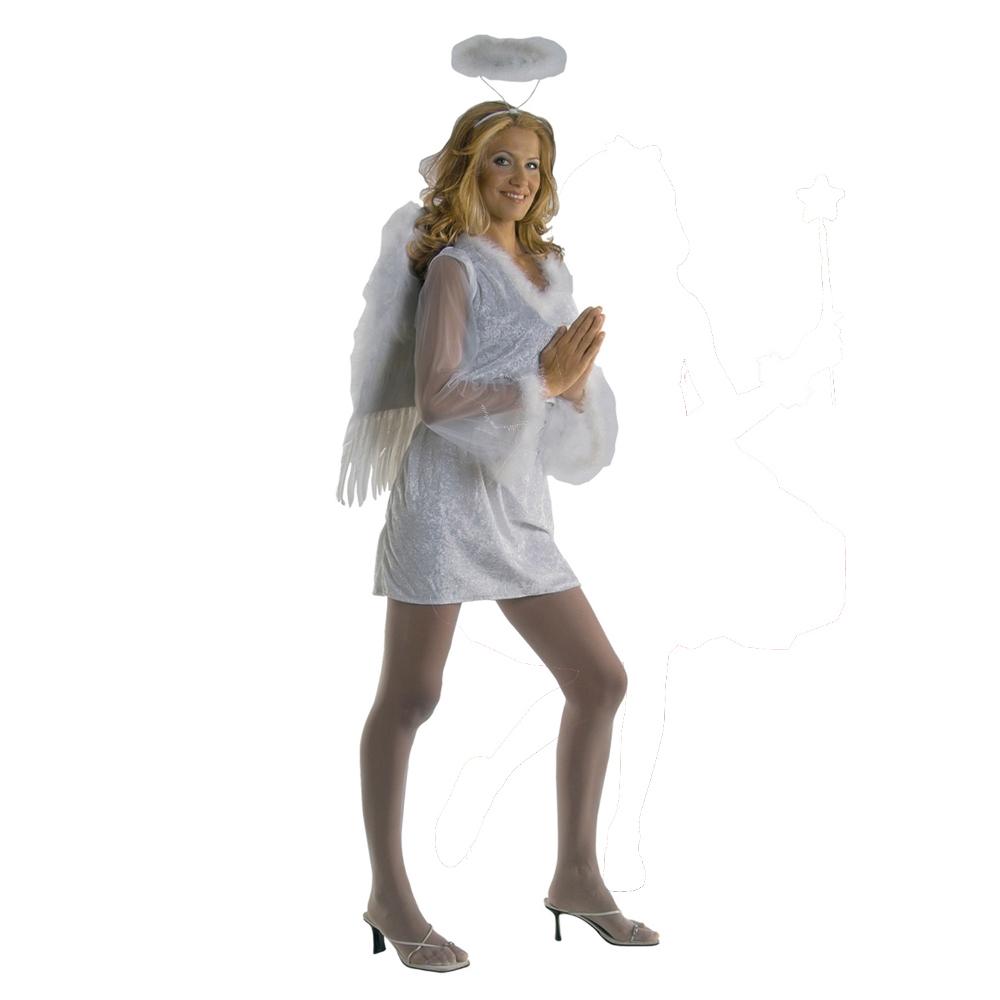 Στολή Άγγελος του Παραδείσου