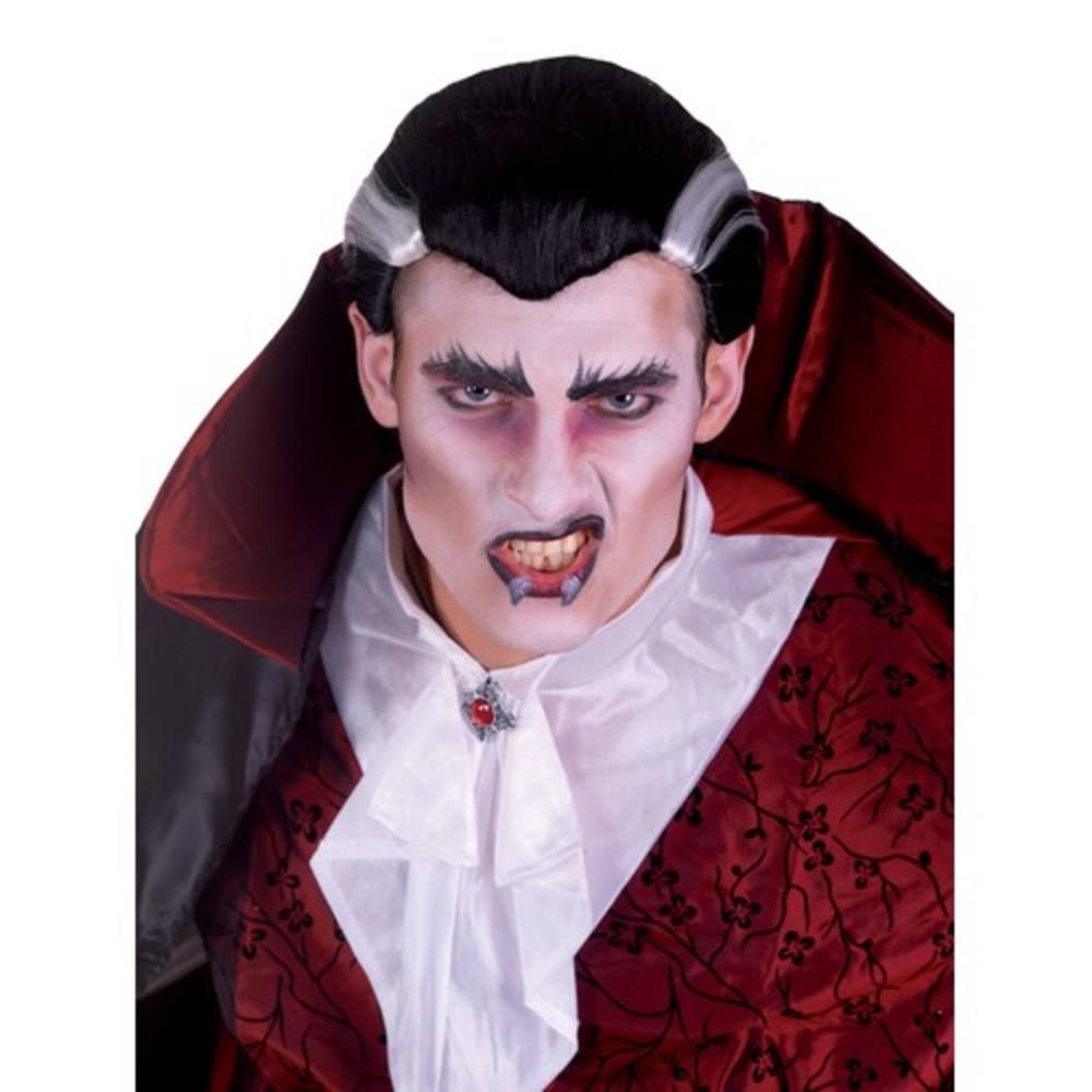 Περούκα Nosferatu