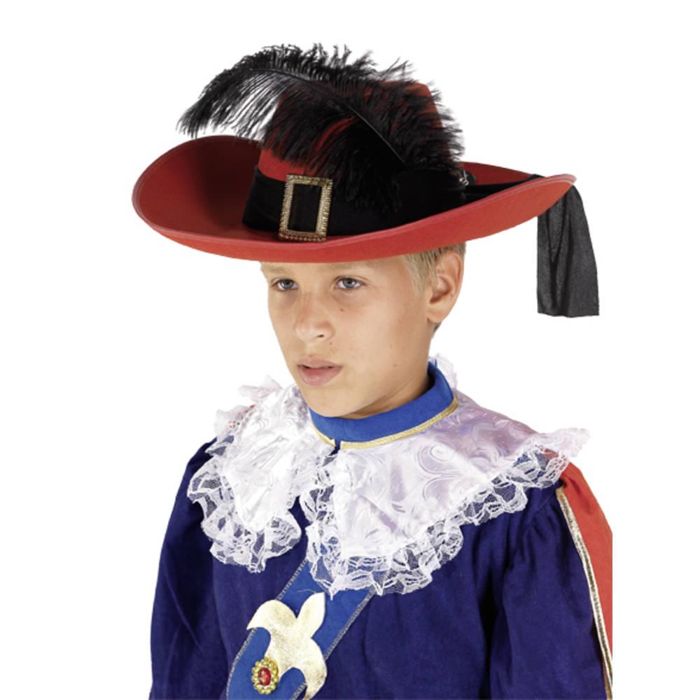 Παιδικό Καπέλο Σωματοφύλακα Με Φτερό