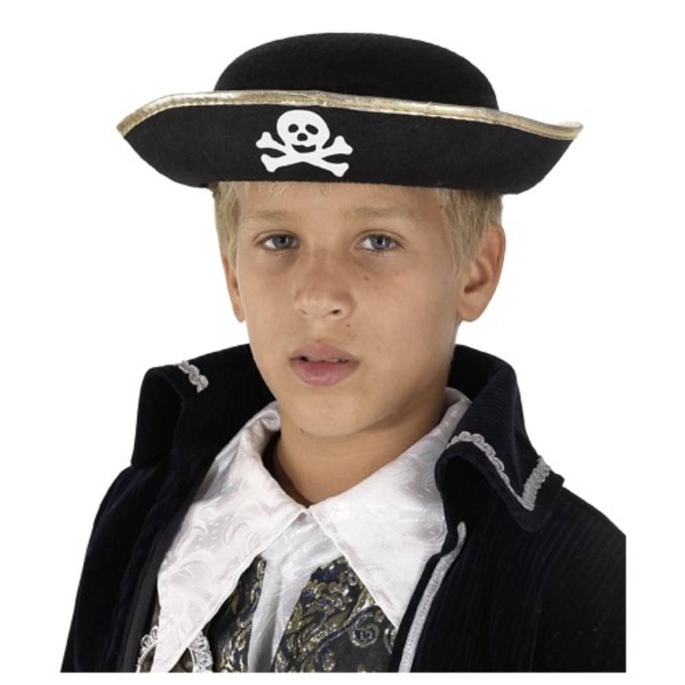 Παιδικό Καπέλο Πειρατή