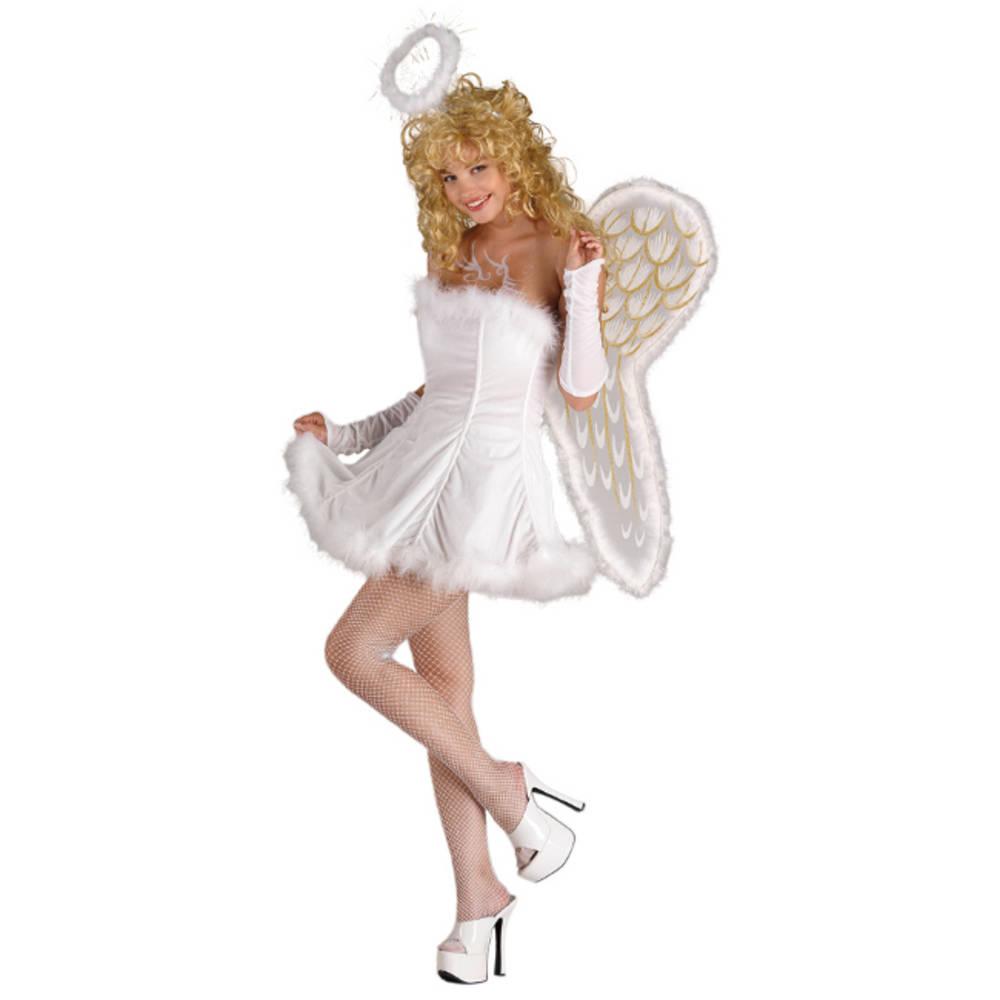 Στολή  Άγγελος ONE SIZE