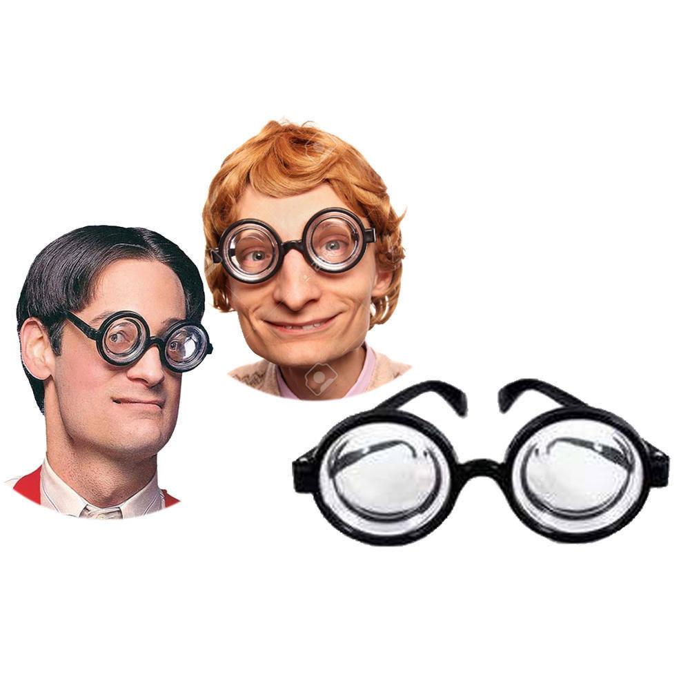 Γυαλιά Αποκριάτικα  Γυαλιά Ματομπουκαλα Σε Ατομική Συσκευασία 0835ee76191