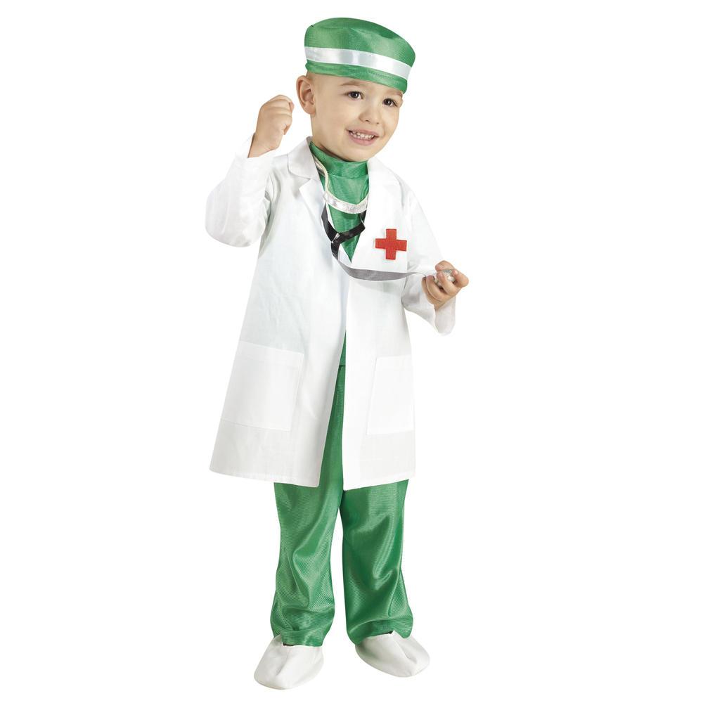 ΣΤΟΛΗ BABY DOCTOR