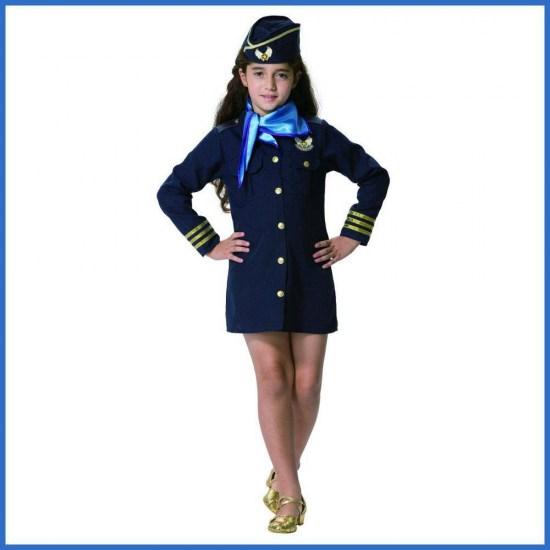 4f5aab69b11 Οι πιο ψαγμένες κοριτσίστικες αποκριάτικες στολές !!!