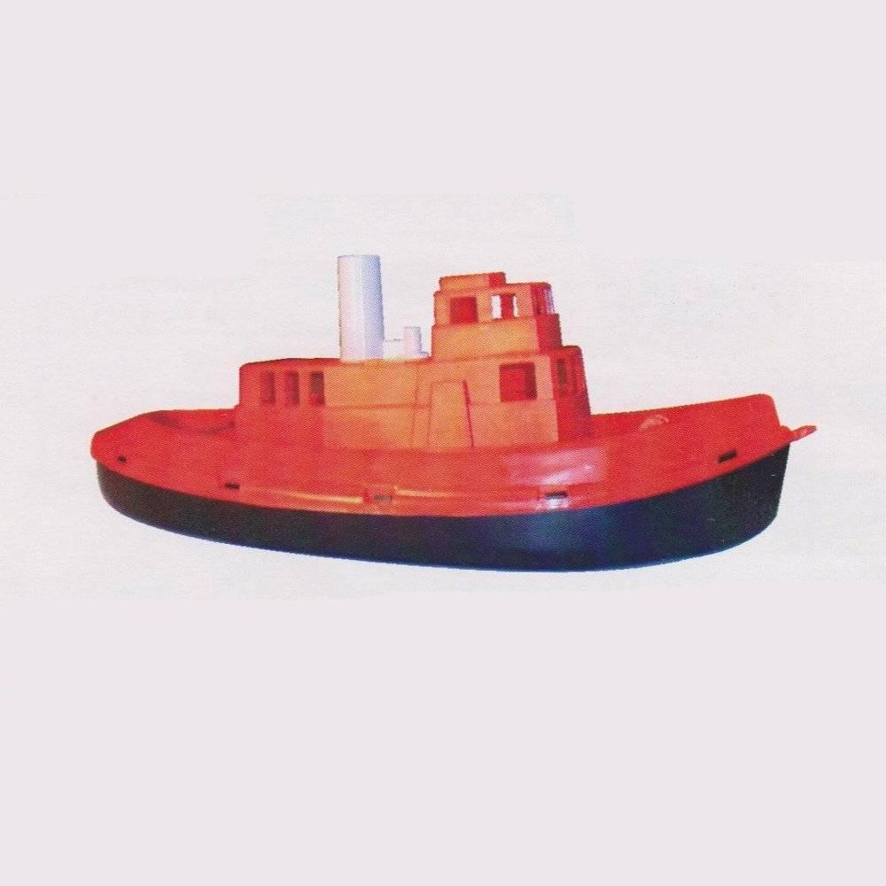 Ελληνικό Καράβι Ρυμουλκό